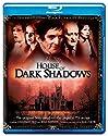 House of Dark Shadows [Blu-Ray]<br>$605.00