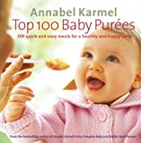 Top 100 Baby Purees: 100 quick and easy meals for a healthy and happy baby bookshop  My name is Roz but lots call me Rosie.  Welcome to Rosies Home Kitchen.  I moved from the UK to France in 2005, gave up my business and with my husband, Paul, and two sons converted a small cottage in rural Brittany to our home   Half Acre Farm.  It was here after years of ready meals and take aways in the UK I realised that I could cook. Paul also learned he could grow vegetables and plant fruit trees; we also keep our own poultry for meat and eggs. Shortly after finishing the work on our house we was featured in a magazine called Breton and since then Ive been featured in a few magazines for my food.  My two sons now have their own families but live near by and Im now the proud grandmother of two little boys. Both of my daughter in laws are both great cooks.  My cooking is home cooking, but often with a French twist, my videos are not there to impress but inspire, So many people say that they cant cook, but we all can, you just got to give it a go.