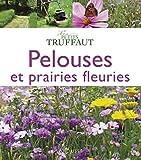 echange, troc Collectif - Pelouses et prairies fleuries