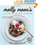 Molly Moon's Homemade Ice Cream: Swee...