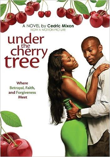 Christian Fiction: Under the Cherry Tree (Christian Fiction, Christian Novels, Christian Books, African American Christian Fiction, Christian Romance)