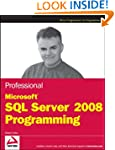 Professional Microsoft SQL Server 200...