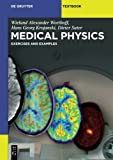 img - for Medical Physics (De Gruyter Textbook) book / textbook / text book