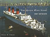 Destination Long Beach: The Queen mary Story