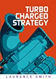 img - for Turbocharged Strategy book / textbook / text book