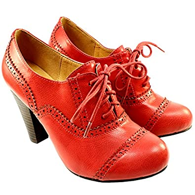 Model Dynamite Deals Can Be Had Today On Mens And Womens Boots, Shoes, Clothes And Accessories With Amazons 30 Percent Off Cyber Monday  Order It In This Saucy Red And Black Brocade Or Choose From Blue And Black Or Brown And