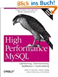 High Performance MySQL: Optimierung,...