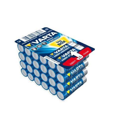 varta-aaa-lr03-15v-non-rechargeable-batteries-lr03-15v-alkaline-cylindrical-aaa-blue-metallic-bliste