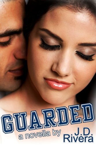Guarded by J.D. Rivera