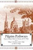 PILGRIM PATHWAYS