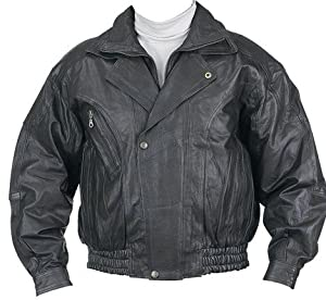 3757.. Mens Double Breasted Casual bomber Jacket XXL by PIE