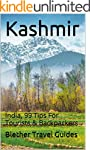 Kashmir: India, 99 Tips For Tourists...
