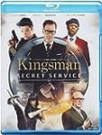 Kingsman - Secret Service