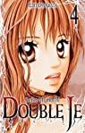 Double Je, tome 4