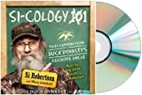 Si-cology 1 Audiobook:By Si Robertson Si cology: Sicology by Si Robertson Audio CD:Si-cology 1 [ Audiobook, Unabridged by Si Robertson]
