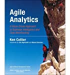 [(Agile Analytics: A Value-Driven App...