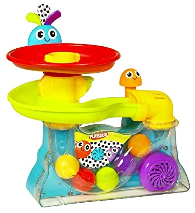 Baby Saucer Chair Gitmo Nation Update: Chair baby fisher price. Deal Price Sale Cheap
