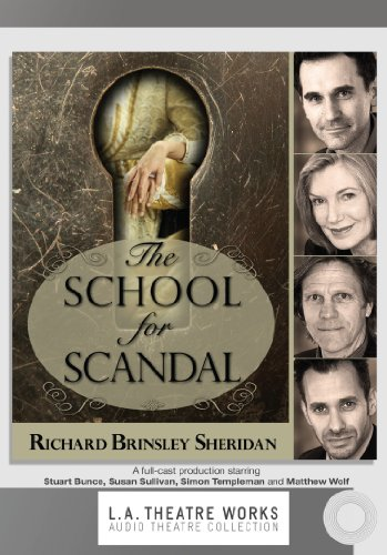 Notes on a scandal essay questions