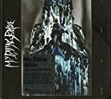 Turn Loose the Swans by My Dying Bride [Music CD]