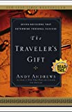 The Travelers Gift: Seven Decisions that Determine Personal Success