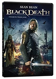 Black Death (Bilingual)