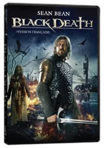 Black Death (Bilingual)