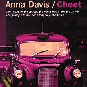 Cheet | [Anna Davis]
