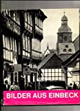 img - for Bilder Aus Einbeck book / textbook / text book