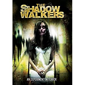 The Shadow Walkers movie