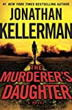 The Murderers Daughter: A Novel