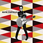 The Best Of Elvis Costello: First 10...
