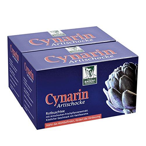 baders-cynarin-artischocke-te-de-arbusto-rojo-alcachofa-y-cinarina-fortalece-la-sensacion-de-bienest