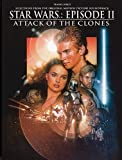 John Williams Star Wars Episode II: Attack of the Clones Piano Solo