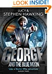 George and the Blue Moon (George's Se...