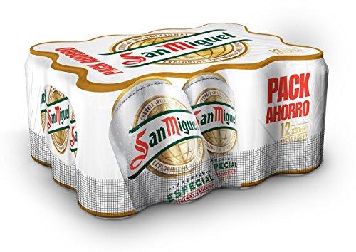 san-miguel-cerveza-paquete-de-12-x-330-ml-total-3960-ml