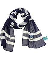 elope Harry Potter Ravenclaw House Lightweight Scarf