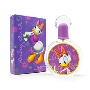 Disney Daisy Duck Eau de Toilette - 50 ml