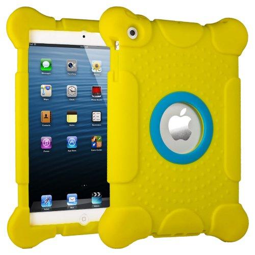 Fun Kid Proof Cover - Yellow