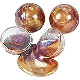 Rainbow Putty Balls (1 Dozen)