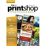 The Print Shop Professional 3.5 [Download]