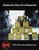 Financial Plan Development - 2012 3rd Edition