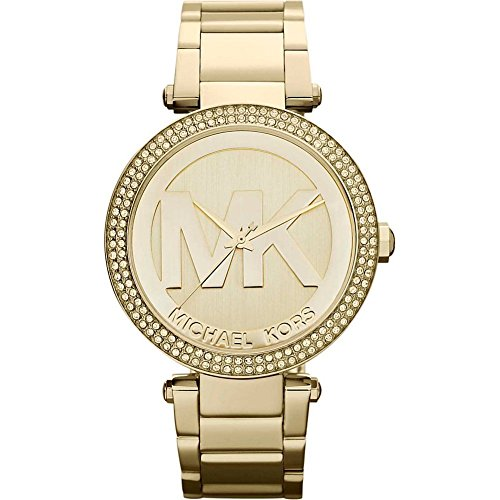 michael-kors-womens-parker-gold-tone-watch-mk5784