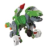 VTech Switch and Go Dinos Mega T-Rex