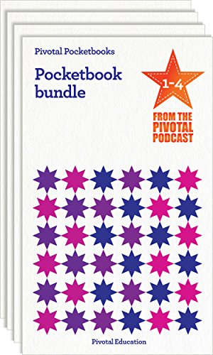 pivotal-podcast-pocketbook-bundle-1-4