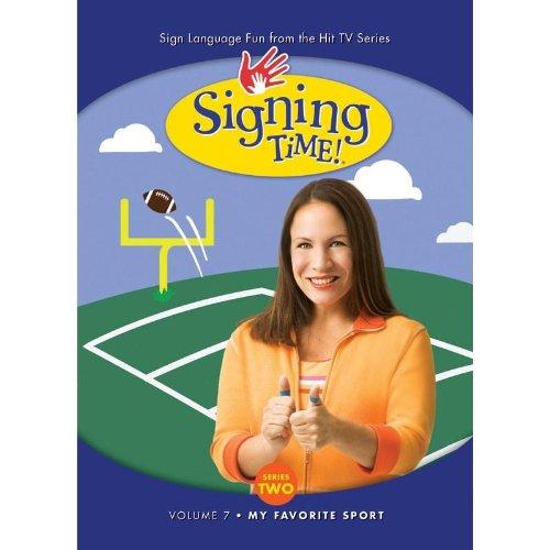 signing-time-series-2-vol-7-my-favorite-sport