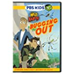 Wild Kratts: Bugging Out [Import]