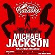 Michael Jackson Karaoke