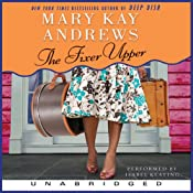 The Fixer Upper | [Mary Kay Andrews]