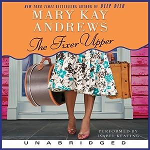 The Fixer Upper Audiobook
