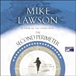 The Second Perimeter (       UNABRIDGED) by Mike Lawson Narrated by Scott Brick